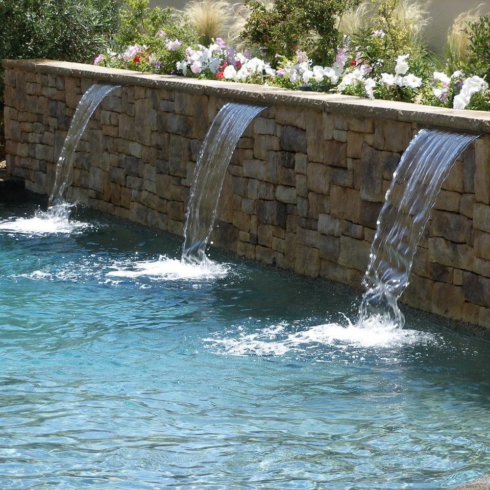 pool-wall_veneer-stone